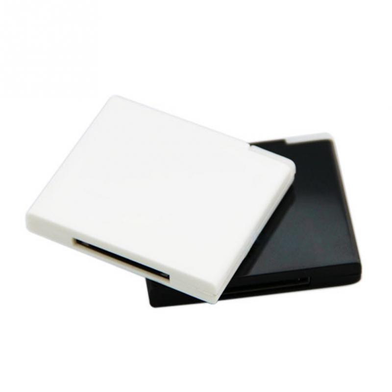 High Quality Wireless Bluetooth V2.0 Audio Receiver For IPhone 30 PIN Bluetooth Adapter Drop