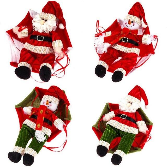 Hanging Christmas Decoration 2