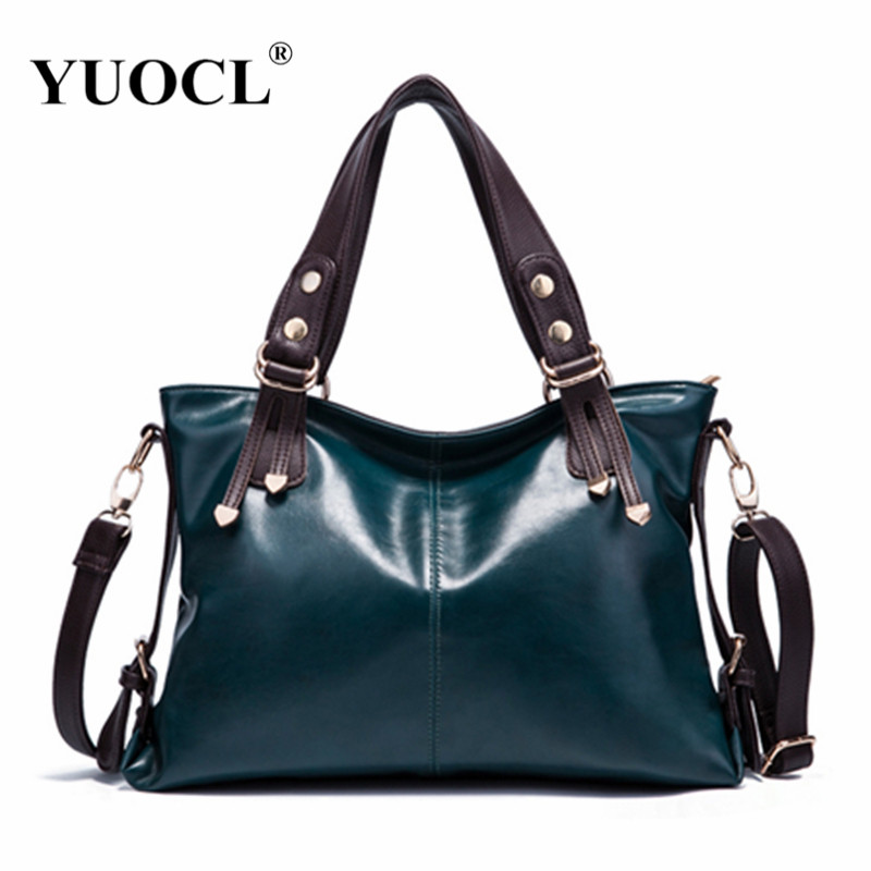 2017 shoulder famous designer brand women messenger bags leather handbags high quality bolsos bolsas sac a main femme de marque vintage designer women handbags leather women bag famous brand female shoulder messenger bags tote big bolsas sac a main tassen