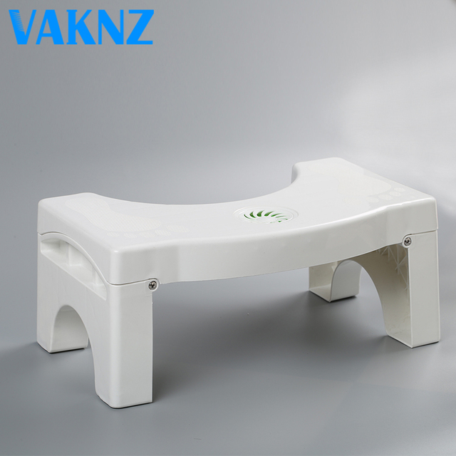 Swell Bathroom Folding Portable Stool Toilet Stool Step Footstool Accept Drop Shipping In Bathroom Chairs Stools From Furniture On Aliexpress Com Squirreltailoven Fun Painted Chair Ideas Images Squirreltailovenorg