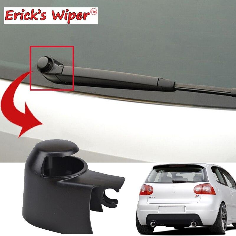 VW Caddy MK2 Van Bosch Aerotwin Retro Front Window Windscreen Wiper Blades