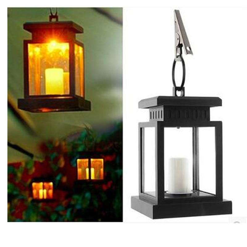 5pcs lot sale led solar light outdoor waterproof solar Outdoor Solar Lights For Sale id=57042