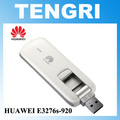 Unlocked Huawei E3276S-920 E3276 150Mbps 4G LTE Modem WCDMA TDD USB Dongle Network card Free shipping