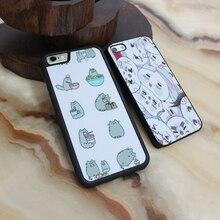 Math Design Phone Case iPhone 5 5s se 5c 6 6 plus  7 7 plus