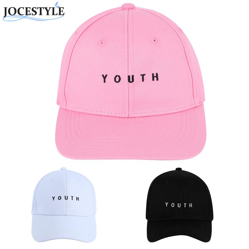 Men Women Unisex Adjustable Baseball Cap Golf Hat Hip Hop Flat Hat ... 323550da888