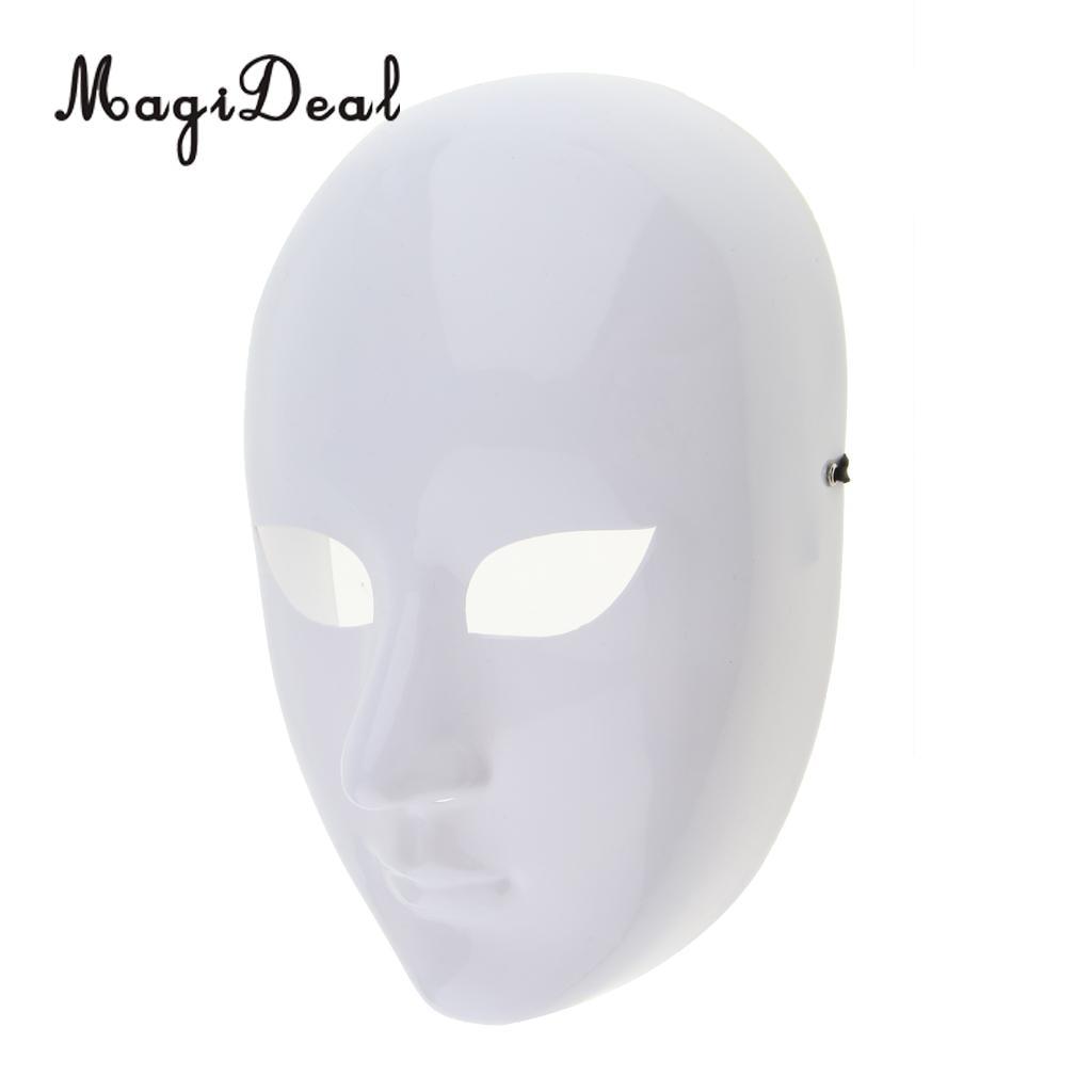 Assorted Color Lamei Masks Eye Masquerade Masks
