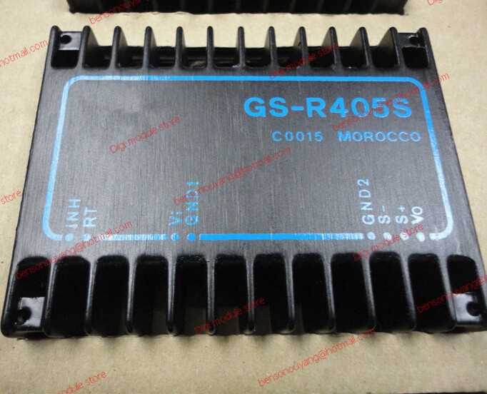GS-R405S module Free ShippingGS-R405S module Free Shipping