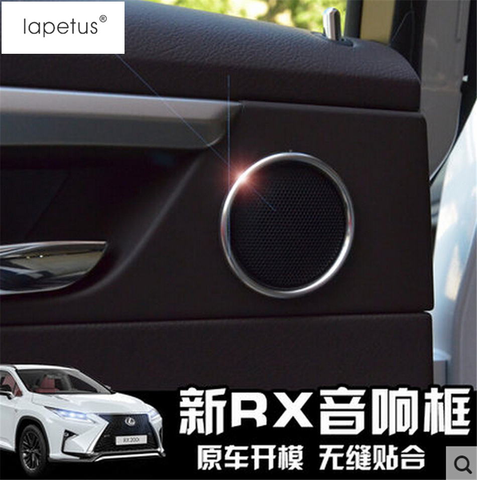 cover how list lexus tos greatest clublexus wish wheel slideshows for accessories steering your
