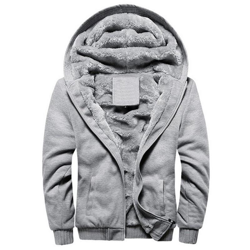 W11 Grey