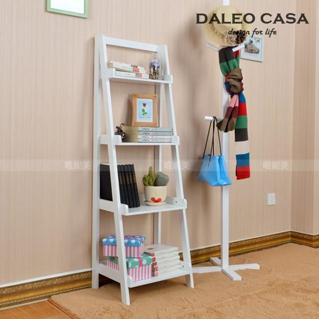 Online Shop Scandinavian Minimalist Wall Shelving Rack Ikea Shelf
