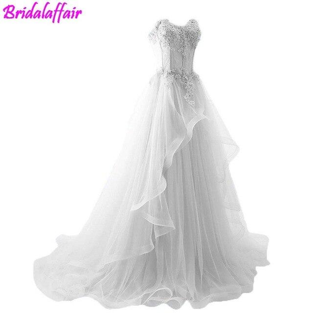 7158d3963b2 Women s Dresses Evening Party Applique Sweetheart Sheer Waist Fishbone  Symmetrical Peplum Long Prom Gown dress evening long