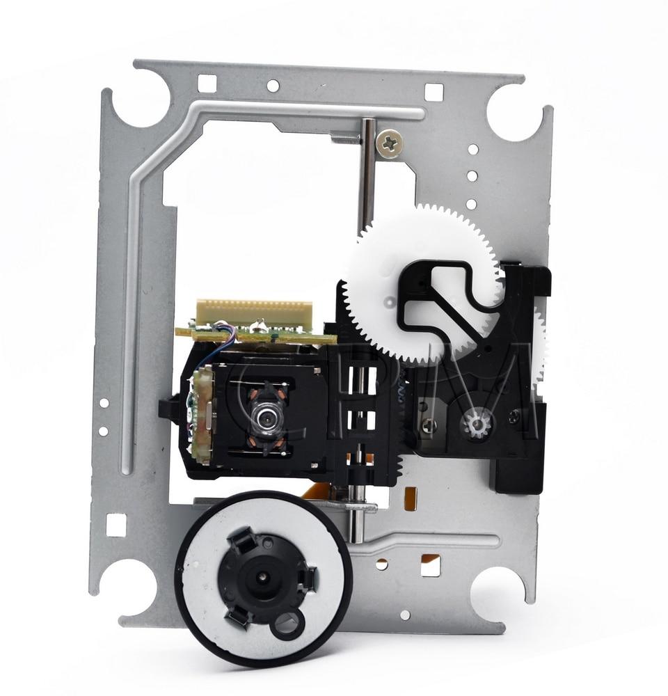 Remplacement pour PHILIPS DCM-3020 lecteur CD pièces de rechange lentille Laser Lasereinheit ASSY unité DCM3020 Optique pick-up Bloc Optique