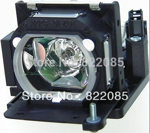 Hally&Son Free shipping Projector Lamp Bulb VLT-XL8LP for SL4/SL4SU/ XL4/ XL4S/ XL8U Wholesale free shipping original projector lamp module vlt xl4lp for mitsubishi sl4 sl4su sl4u xl4 xl4u xl8u projectors