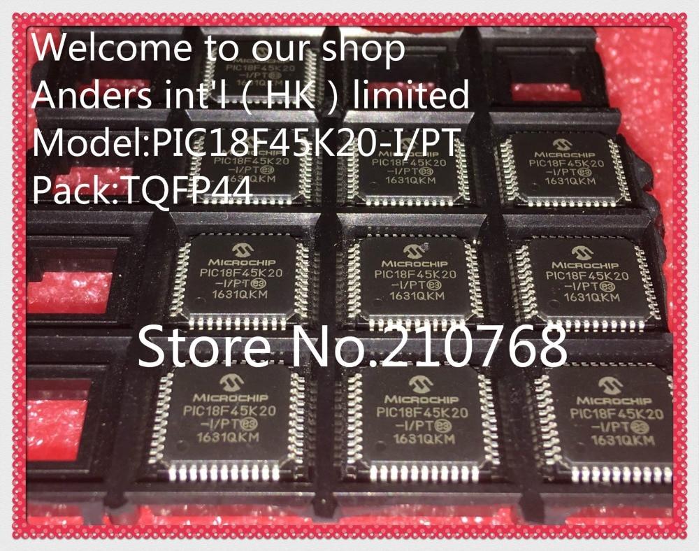 Free Shipping 50PCS IR2184 IR2184P DIP 8 New original