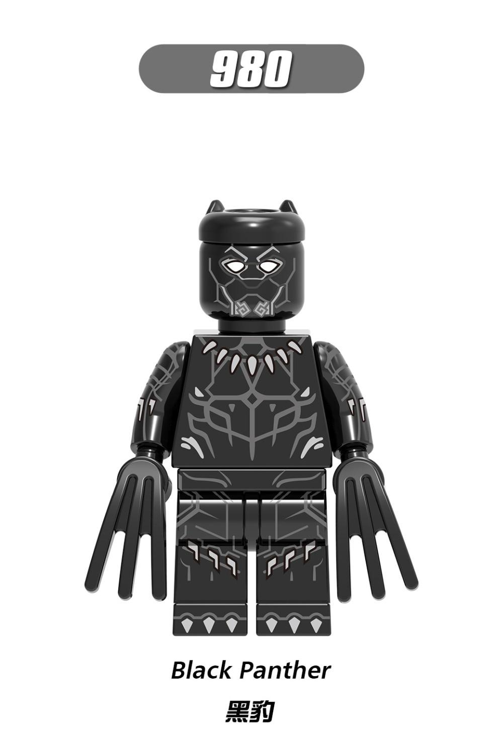 avengers lego _9