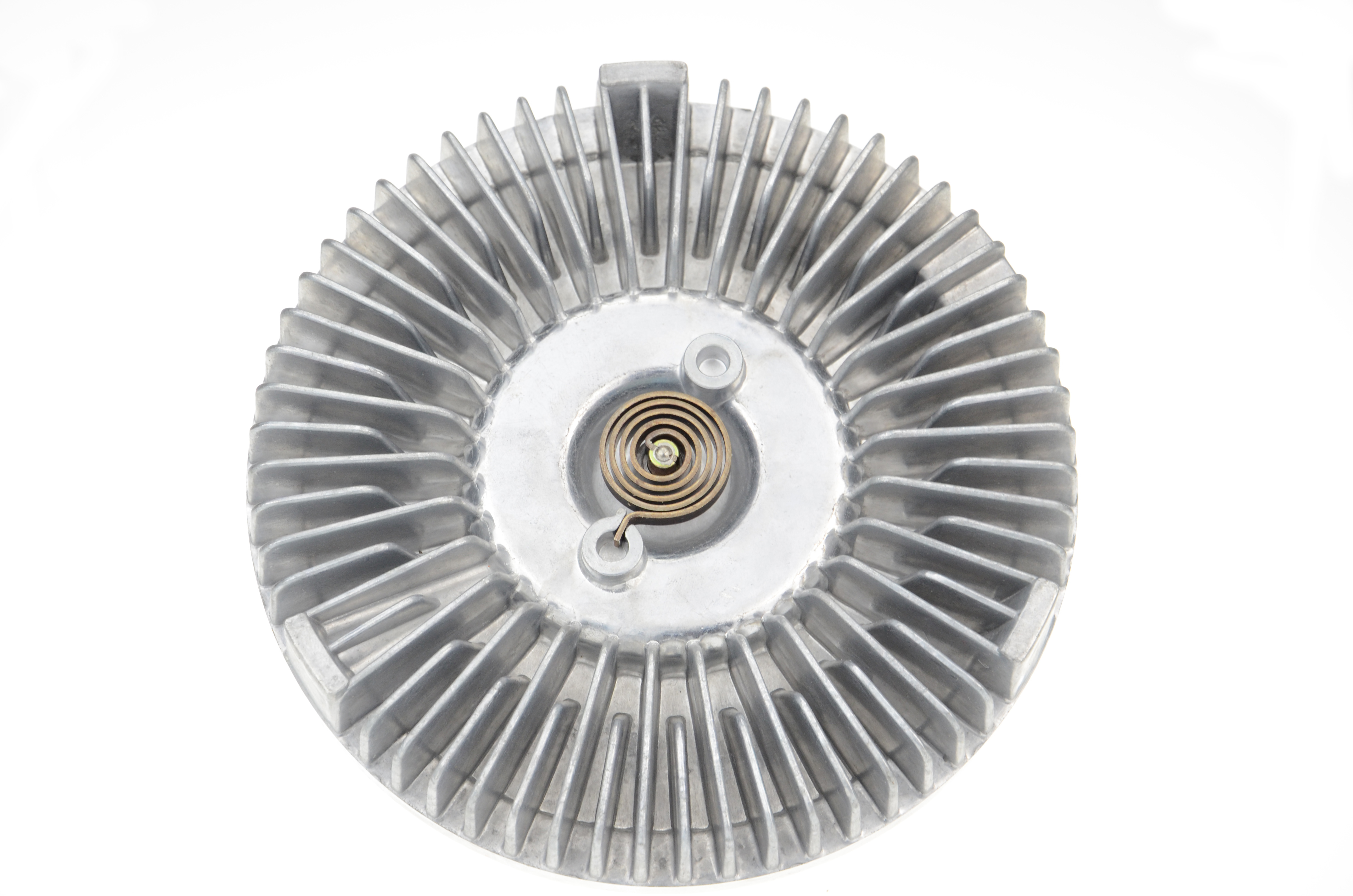 small resolution of engine cooling fan clutch fit jeep grand cherokee zj 93 98 i6 4 0l ohv 52027823 one year quality warranty 30 days free return in fans kits from
