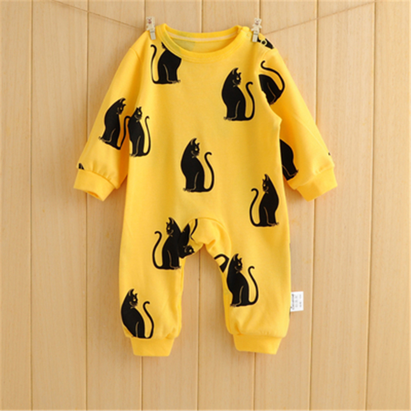 Cotton-Baby-Rompers-Autumn-Newborn-Baby-Clothes-Spring-Baby-Boy-Clothing-Roupa-Infant-Jumpsuits-Cute-Baby-Girls-Clothes-1
