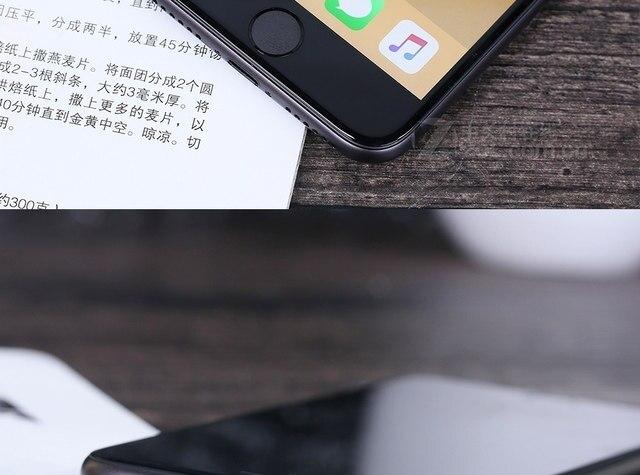 iphone-8_24