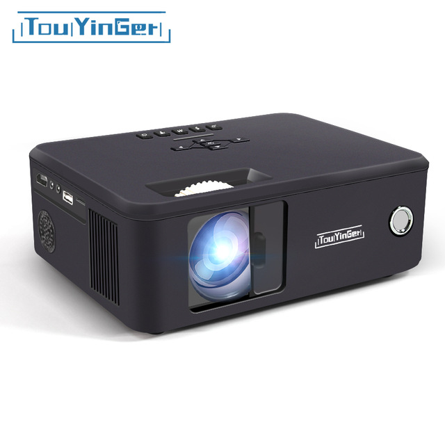 TouYinger Projectors Official Thread & Owners Club - AVS