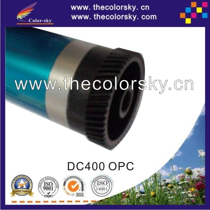 ФОТО (CSOPC-XDCC400) OPC drum for Xerox Document Centre Dc c400 c320 c240 c450 c360 c250 c4300 c3300 c2200 printe toner cartridge