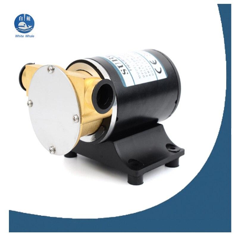 Здесь можно купить  12V 30l/min Engine Liquid Cooling Pump 12V 30l/min Engine Liquid Cooling Pump Строительство и Недвижимость