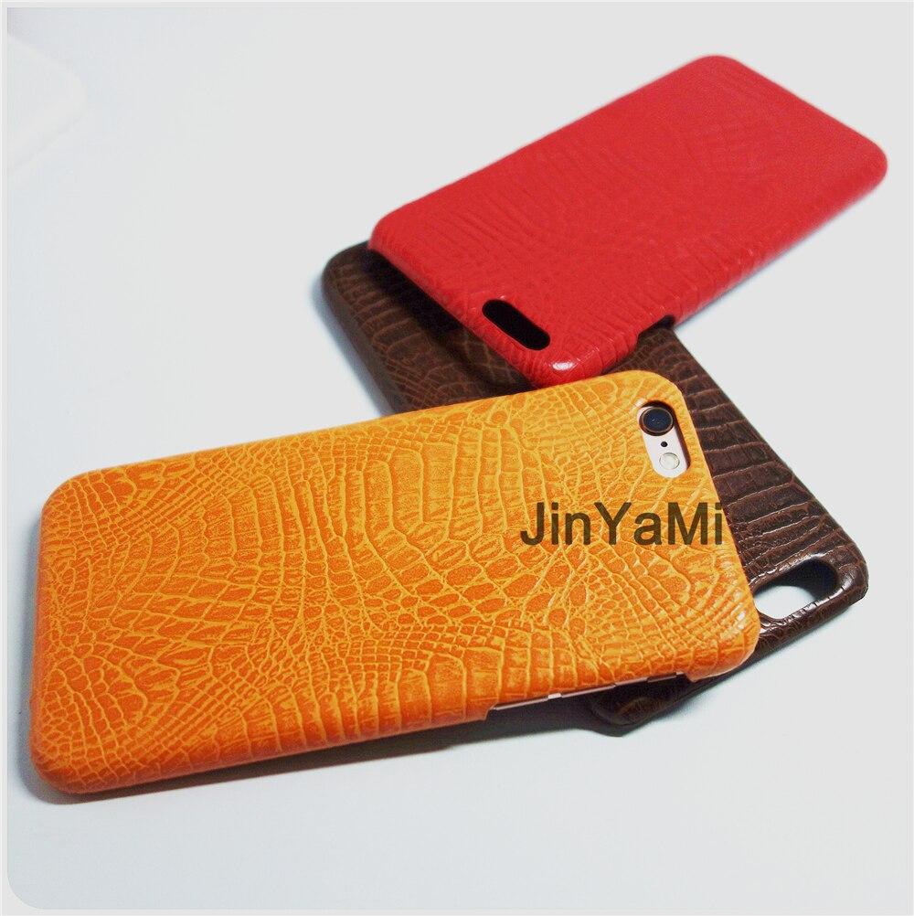 Новая коллекция Роскошные крокодиловой кожи В виде ракушки ультра тонкий кожаный чехол для Meizu MX5 MX 5 (5.5 дюймов) защитный чехол Обложка