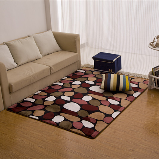 New Arrivals 15 Styles Large Parlor Living Room Carpet Kitchen Rug Bathroom Mat Bedroom Children Play
