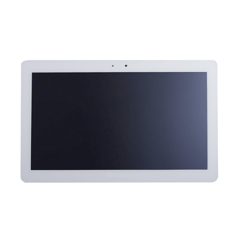 iPartsBuy Original LCD + Touch Panel for Galaxy Note 10.1 N8000
