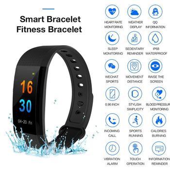 цена на fitness watch pedometer step counter calculator exersize calorieletscom walktracker healthdigital treadmill relojpulsera