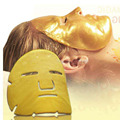 4 head health care Mini Massage Device Pen Type Electric Eye Massager Facials Great Vibration Thin Face Massage Stick Hot