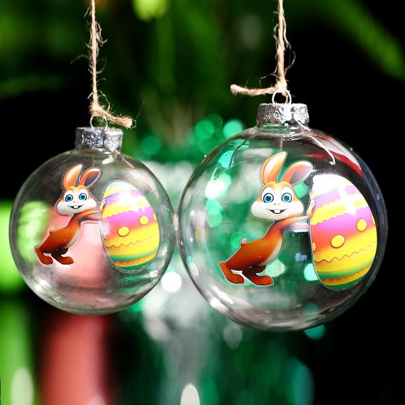 Christmas Tree Ornaments Bulk