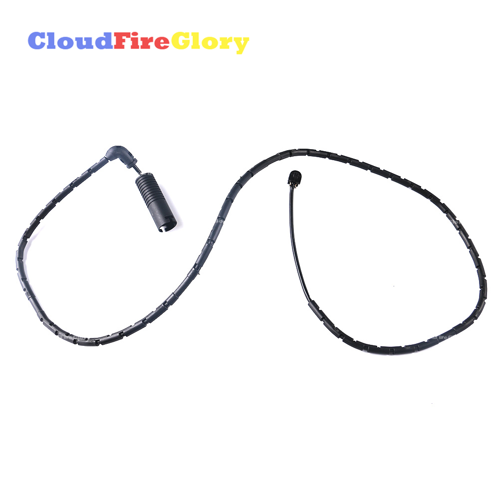 CloudFireGlory For BMW X3 2004 2005 2006 2007 2008 2009