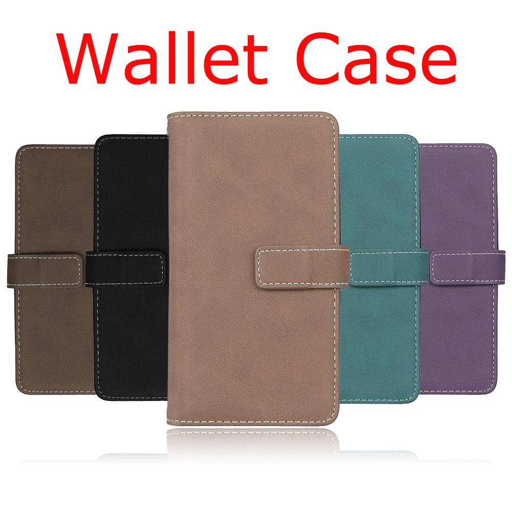 For <font><b>Huawei</b></font> P8 <font><b>Lite</b></font> Case Cover Luxury Wallet Stand PU Leather Flip <font><b>Bags</b></font> For <font><b>Huawei</b></font> <font><b>P</b></font> <font><b>8</b></font> <font><b>Lite</b></font> Case Hold Fundas P8 <font><b>Lite</b></font> <font><b>Phone</b></font> Cases