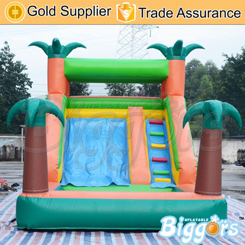 9027 inflatable slide (1)