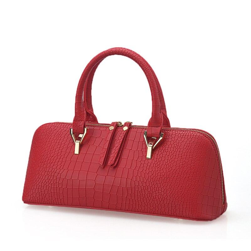 Diseño de moda nuevo diseño Mujeres grado superior leatherl - Bolsos - foto 2
