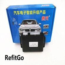 Окно автомобиля закрывать и открыть Мощность один за другим для Kia Sportage с кнопкой автоспуска