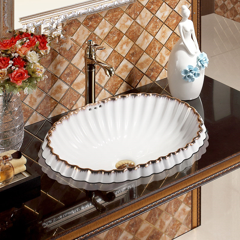 Bathroom Sinks Prices compare prices on artistic bathroom sinks- online shopping/buy low