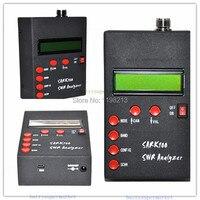 5pcs ANT SWR Antenna Analyzer Meter For SARK100 Ham Radio Hobbists power meter