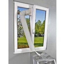 Горячее предложение кондиционер на выходе уплотнение для окна комплект для мобильных кондиционеров аксессуары для дома MDD88