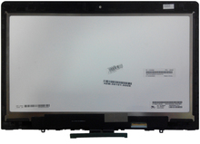 00PA900 14″ LP140QH1(SP)(E1) Touch Screen Monitor Replacement For Yoga 460