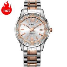 Casio montre De Mode tendance montre à quartz LTP-1359D-4A LTP-1359D-7A LTP-1359G-7A LTP-1359L-7A LTP-1359RG-7A LTP-1359SG-7A