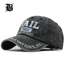 [FLB] новая вымытая хлопковая бейсболка, бейсболка для мужчин и женщин, шляпа для папы, Повседневная Кепка с вышивкой, Кепка в стиле хип-хоп F311