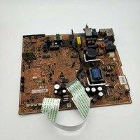 https://ae01.alicdn.com/kf/HTB1Fe..acvrK1Rjy0Feq6ATmVXaG/Power-Supply-Board-RG5-4150-020-RG5-4150-220-v-สำหร-บ-HP2100-เคร-องพ-มพ.jpg