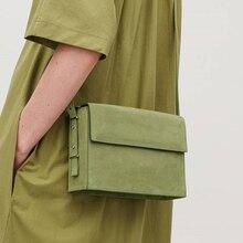 Модные женские сумки с рисунком личи, сумки с верхней ручкой, женские сумки через плечо, женские сумки, повседневные однотонные женские сумки для рук, женские сумки