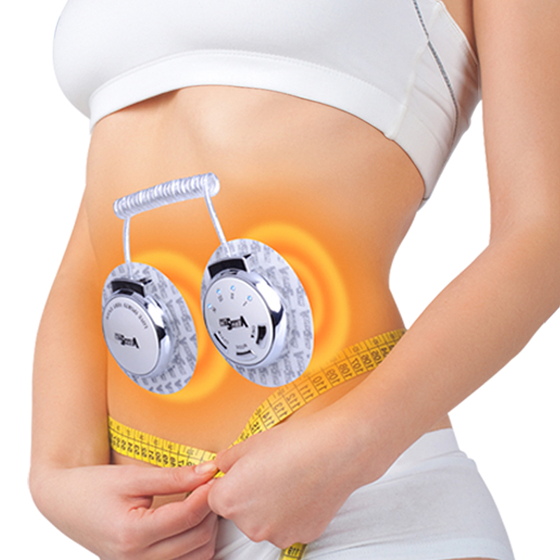 Avoid excess skin weight loss