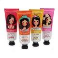Music Flower Brand BB&CC Cream Korean Makeup Face Base Liquid Foundation Make Up Concealer Moisturizing Whitening Cosmetics 50ml