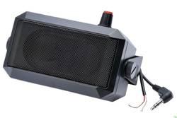 Бесплатная доставка 20 шт./лот динамик для любительского радиодиапазона с 8ohm 5 Вт питания для всех бренда CB усиленный Динамик для грузовик