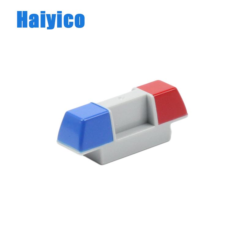 Large building blocks Basic toy compatible bricks Big size Multifunction accessories Fruit food Traffic cones mark children gift