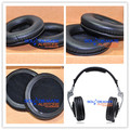 Softer Protein Skin Leather Ear Pads For Pioneer HDJ2000 HDJ1500 HDJ1000 DJ Headphone Replacement Part Cushion EP01