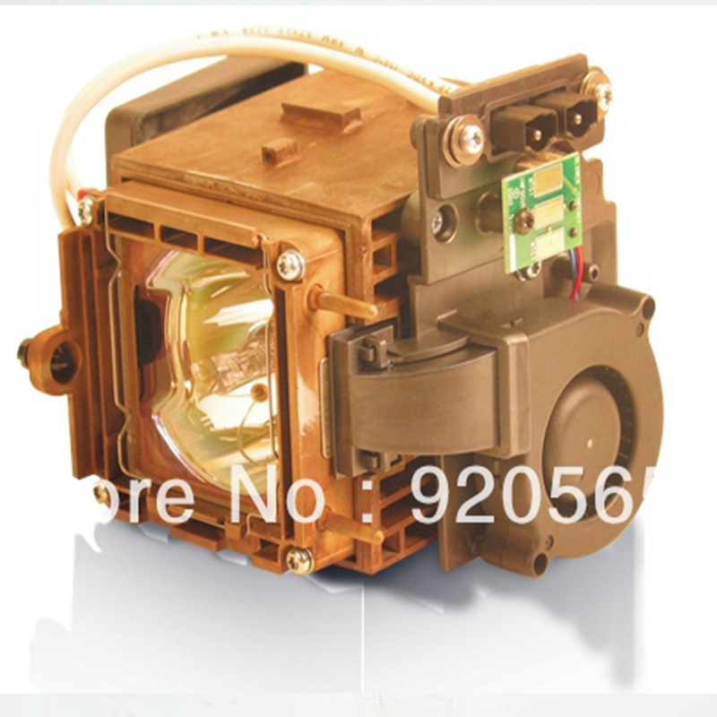 Free Shipping Brand New Replacement Projector Lamp with Housing SP-LAMP-022 For Infocus SP50md10 / SP61md10 / TD61 Projector free shipping brand new replacement bare